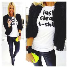 Regina Dukai Official @Regina Dukai | Websta Graphic Sweatshirt, Singer, Celebrities, Sweatshirts, Womens Fashion, Sweaters, Black, Tops, Style