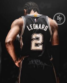 As Some Of Yall May Know Kawhis 2k17 Rating Is A 93 Overall More Information Kawhi Leonard Wallpaper