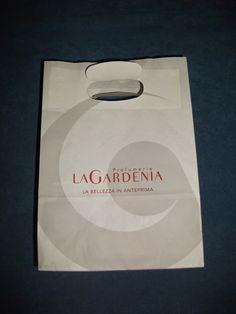 Tartaruga Zeta Fashion & Beauty: Beauty Haul: Acquisti La Gardenia #haul #beauty #beautyblogger @profumerielagardenia @thebalm