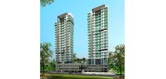 For more details Call : 8879274973 visit : http://www.addmartt.com/mayfair-page-3.html