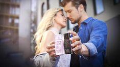 NAJLEPŠIE ŠIŠKY NA SVETE: Sú od Palušky a zjete ich teplé! Engagement, Couple Photos, Couples, Couple Shots, Couple Photography, Couple, Engagements, Couple Pictures