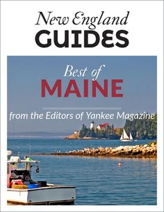 Best of Maine   2018 Editors' Choice Awards - New England Today