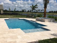 122 Best Pool Spillover Images Pools Swiming Pool Swimming Pool