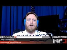 Vegas Hoax Theorists Being Used to Discredit Real Investigation - Las Ve...