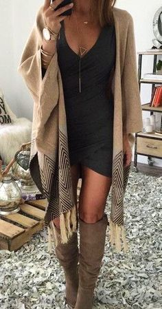 80 Cute Casual Winter Fashion Outfits For Teen Girl fashion # fash., Winter Outfits, 80 Cute Casual Winter Fashion Outfits For Teen Girl fashion # fashion Mode Outfits, Outfits For Teens, Casual Outfits, Fall Dress Outfits, Casual Shoes, Fall Outfits 2018, Spring Outfits, Autumn Outfits For Teen Girls, Autumn Outfits Women