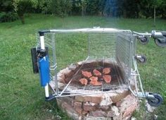 best BBQ grill ever Barbecue Grill, Lidl, Funny Images, Best Funny Pictures, Funny Pics, Redneck Recipes, Best Bbq, Pictures Of The Week, Me As A Girlfriend