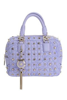 cd25a09228d2 Designer Accessories for Women at Farfetch. Versace HandbagsPurses ...