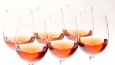 The rosé resurgence | The Chronicle Herald