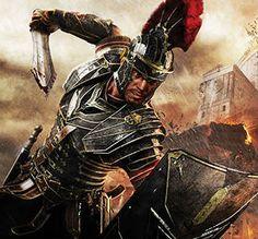 gladiadores romanos - Buscar con Google