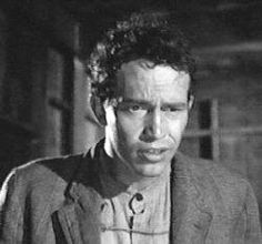 Image result for warren oates