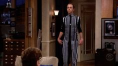 Doppler Effect obviously