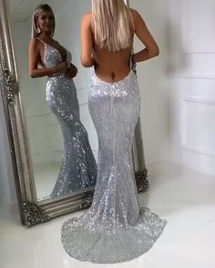 Babyonlinewholesale has a great collection of Realdressphotos,Prom Dresses,Evening Dresses at an affordable price. Welcome to buy high quality Realdressphotos,Prom Dresses,Evening Dresses from us Sparkly Prom Dresses, Sequin Evening Dresses, Elegant Prom Dresses, Cheap Evening Dresses, Backless Prom Dresses, Mermaid Evening Dresses, Prom Dresses Online, Prom Party Dresses, Cheap Dresses