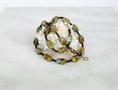 Baltic amber mosaic amber necklace amber mosaic balltic