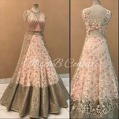 "23.7k Likes, 347 Comments - Rakhiverma (@designer_rakhiverma) on Instagram: ""Please what's app/call us on +919949184003/+919748822853 Book ur orders now ✔  Tag ✔  Invite your…"""