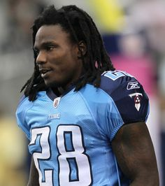Titans expected to cut Chris Johnson. Visit Facebook Fanpage, Best NFL Players for everyday updates: https://www.facebook.com/pages/Best-NFL-PLayers/275067755936036?fref=ts