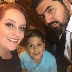 Sobre uma noite alegre divertida e com as companhias mais engraçadas que já conheci!!!!! #CasamentoNathiEThiago #AquiÉGremio #FamiliaTescaroNeves #RadioGremioUmbro #Gremio #GremioFBPA #Football #Soccer