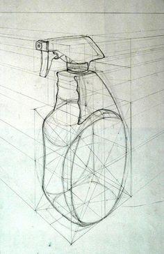 Sabe se lá...Vai que preciso desenhar um desses ¯\_(ツ)_/¯