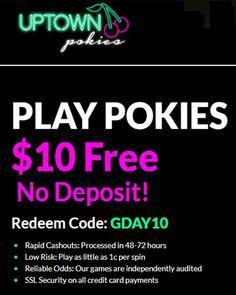 13 Best Casino Poker Sport Betting Bingo Images Bingo