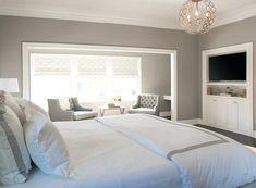 Gut Am Besten Die Wand Malen Farbe Für Schlafzimmer #Schlafzimmer
