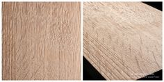 CONTINENTAL OAK TEXTURED BRUSHED WHITE SOAPY on Ebony and Co