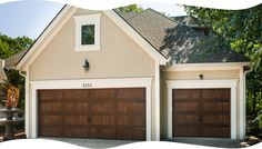 company car co rock large orange full county doors size garage castle ankmar clear of repair door