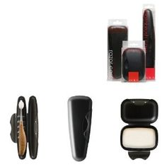 Cheap RADIUS Travel Case Kit (3 Pieces - Toothbrush, Razor, Soap) - Caviar Pearl Color Great deals every day - http://savepromarket.com/cheap-radius-travel-case-kit-3-pieces-toothbrush-razor-soap-caviar-pearl-color-great-deals-every-day