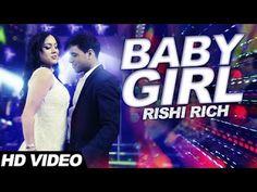 http://filmyvid.com/18837v/Baby-Girl-Rishi-Rich-Download-Video.html