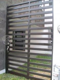 Main Door Design, Gate Design, House Design, Door Grill, Window Grill, Front Gates, Blinds, Backyard, Outdoor Structures
