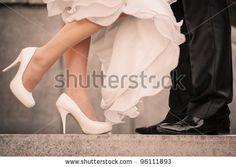 Wedding details by illuminatu.
