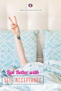 Health Blogs, Health Tips, Endometriosis, Fibromyalgia, Chronic Illness, Chronic Pain, Interstitial Cystitis, Disability Awareness, Improve Mental Health