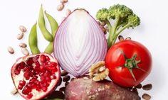 Çiğ beslenme ile ilgili bilmeniz gereken 5 gerçek