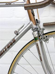 """Beach Cruiser Bike Bicycle  27x11/"""" Handle Bar Black"""