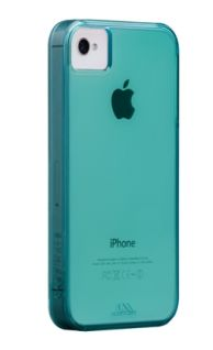 Very cool 100% recycled plastic #iPhone case. One water bottle = one case!
