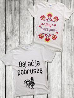 love folk, dla par, dla zakochanych, prezent na rocznicę, ślub, dla ukochanego, dla ukochanej, tshirt, tshirt for couples