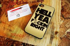 HYFR I want this case!!