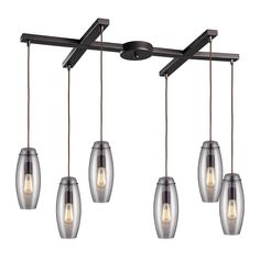 Modern Contemporary Light  Mid Century Multiple Light Bulbs Enchanting Kitchen Light Bulbs Review