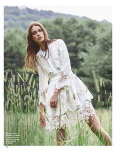 Bohemian-Style-Editorial-Grazia09
