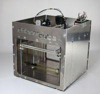 Shapercube 2.1 [$1245]