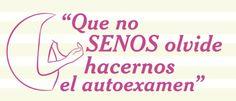 Por el derecho a una vida sin cáncer [http://www.proclamadelcauca.com/2014/10/por-el-derecho-a-una-vida-sin-cancer-2.html]
