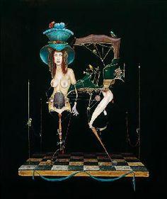 Frank Kortan - Die Kunst, einen Hut zu tragen