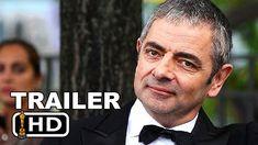 JOHNNY ENGLISH 3 Official Trailer (2018) Olga Kurylenko, Mr Bean Movie H... #movie #trailer #upcomingmovies2018 #newtrailer #newmovie #news #celebritynews