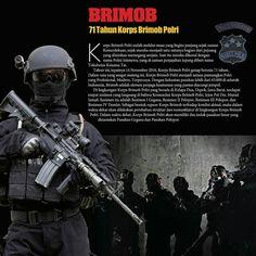Brimob