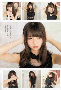 omiansary: Cute Asuka chan | 日々是遊楽也