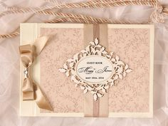 WEDDING GUEST BOOKS 01/epn/kwg