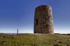 Atalaya Torrepedrera, El Berrueco, Madrid, Spain | Flickr: Intercambio de fotos