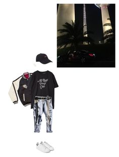 """9:44 pm 