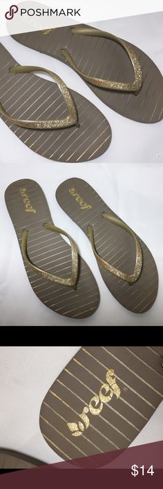 55c16df077b9 25 best Reef Shoes images on Pinterest