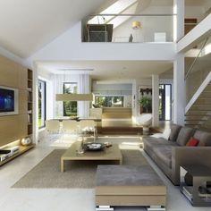 Zdjęcie numer 9 w galerii - Od projektu do realizacji: dom nowoczesny w dobrej cenie