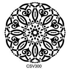 Stencil Designs | our stencil designs are priced in three different catagories basic ...