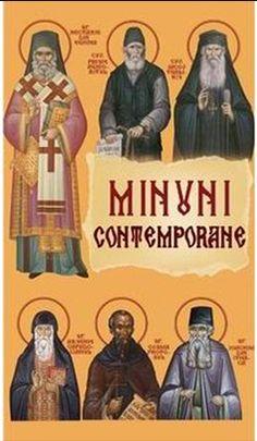 Orthodox Icons, Comic Books, Comics, Cover, Movie Posters, Film Poster, Comic Book, Comic Book, Blanket